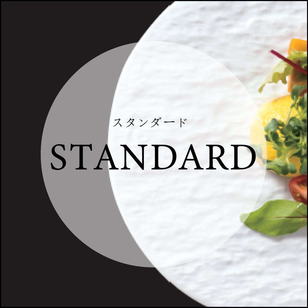スタンダード 美濃焼 CATALOG カタログ