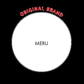 MERU 美濃焼 陶器 オンラインショップ
