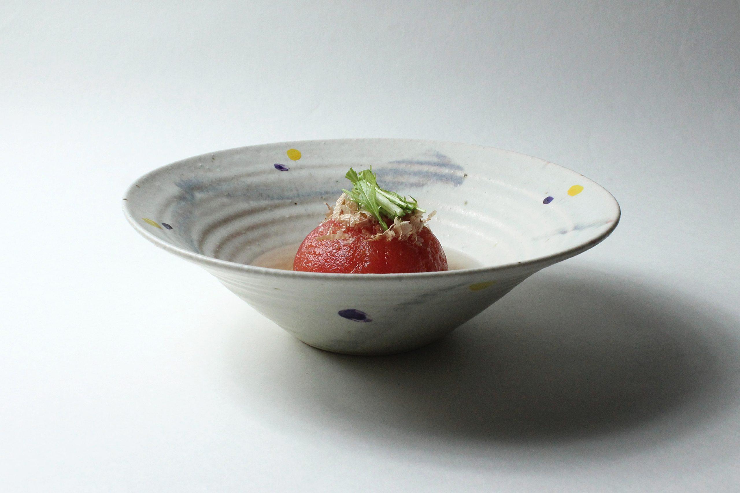 咲 美濃焼 陶器